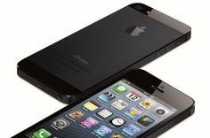 iPhone 5 in Cina: il 14 dicembre il debutto
