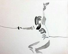 @ehyamoradi Iranian artist