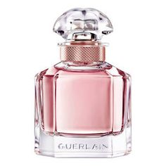 The Best Wedding Perfume for Your Bridal Style Best Perfume, Perfume Bottles, Angelina Jolie, New Fragrances, Fragrance Parfum, Bloom, Invisible Tattoo, Dolce And Gabbana Perfume, Vanilla