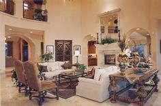 white living room furniture sets bob discount furniture living room sets how to set living room furniture #LivingRoom