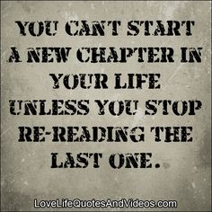 Signs Don't Look Back Quotes Dont Look Back Quotes, Looking Back Quotes, Quotable Quotes, Favorite Quotes, Quotations, Life Quotes, Inspirational Quotes, Wisdom, Sayings