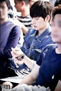 park hae jin #parkhaejin #박해진 Park Hye Jin, Park Hyung Sik, Choi Min Ho, Lee Min Ho, Asian Actors, Korean Actors, Ahn Jae Hyun, Aaron Yan, My Love From The Star