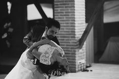 reportaje fotográfico boda en el celler de can torrens, barcelona, hospitalet, gala martinez, sergio murria, fotografia, photography, boda, wedding, photographers, novios274km, bodas274km, casament, wedding,