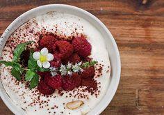 How to make tiramisu Fast and easy way!  # favorite recipes cooking food