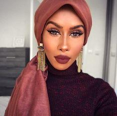 Basma _k   flawless