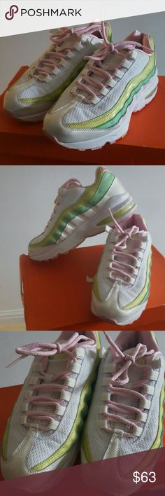 latest fashion huge selection of new high quality 12 Best Footshop | Green images | Sneakers, Shades of green, Green