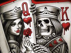 """Search Results for """"ogabel wallpaper"""" – Adorable Wallpapers Chicano Art Tattoos, Body Art Tattoos, Girl Tattoos, Cool Art Drawings, Art Drawings Sketches, Lace Skull Tattoo, Og Abel Art, Playing Card Tattoos, Tattoo Casal"""