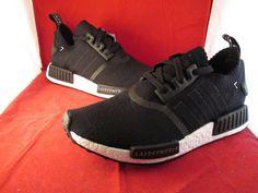 Adidas NMD R1 PK Japan