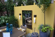 Featured: Roxy Outdoor Wall Sconce   by Forecast