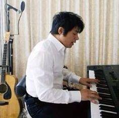 某ピアニストも呟いていないようですが、8月8日は「鍵盤の日」です。 ピアノの鍵盤に88の鍵がある事からそのように制定されています。