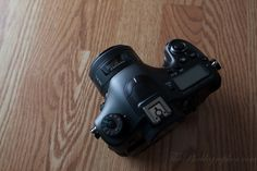 Chris Gampat The Phoblographer Sony 50mm f1.4 review product photos (4 of 4)ISO 100