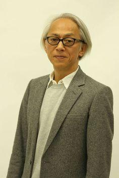 「ユナイテッドアローズ」の創業メンバーであり、バイヤーやジャーナリストとしても活躍してきた栗野宏文ユナイテッドアローズ上級顧問クリエイティブディレクション担当が、リード エグジビション ジャパン主催のファッション見本市「第7回 ファッション ワールド 東京」で講演を行った。