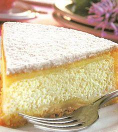Tarta de ricota - Recetas Jimena Monteverde Chocolate Cheesecake Cupcakes, Cheesecake Recipes, Dessert Recipes, Argentina Food, Argentina Recipes, Mini Cakes, Cupcake Cakes, Yummy World, Pan Dulce