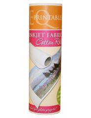 Inkjet Fabric Roll