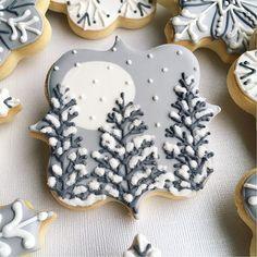 Cookies by Lindsay Christmas cookie sticks! Christmas Sugar Cookies, Christmas Sweets, Christmas Cooking, Noel Christmas, Holiday Cookies, Summer Cookies, Valentine Cookies, Halloween Cookies, Easter Cookies