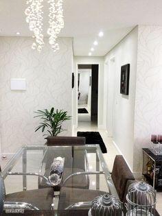 Apartamento da leitora: Mara Isa | Comprando Meu Apê | Comprando Meu Apê