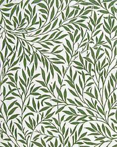 Изображение со страницы http://www.artwallpapers.org/William-Morris/img1w7.jpg.