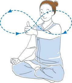 [단월드 건강칼럼]수험생을 위한 기체조와 뇌호흡 - 코리안스피릿