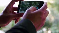 Google Nexus 5 Full Review LG, White  #iGyaan #Nexus5 (+playlist)