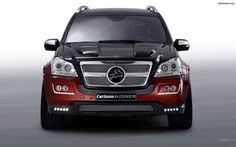 Nice Mercedes: Mercedes-Benz GL | image # 00005  AboutAuto.org Check more at http://24car.top/2017/2017/05/08/mercedes-mercedes-benz-gl-image-00005-aboutauto-org/