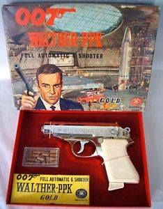 My Dad had a Walter PPK. any one wanna buy it????  Mom is trying to sell it. Only Qualified buyers please, as it is with the RCMP.