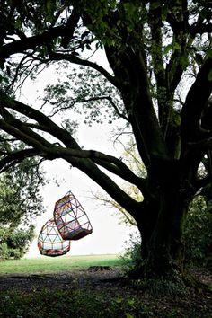 Tropicalia By Moroso   Hub Furniture Lighting Living