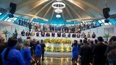 Assembleia de Deus Madureira libera divórcio para pastores e líderes