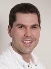 Dr. Kristoff Verdonck, Plastisch Chirurg Wellness Kliniek Genk , België - WellnessKliniek.com