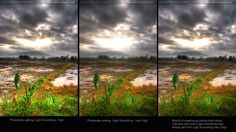tips and tricks for HDR photography  Google Image Result for http://momoc.sumasu.com/wp-content/uploads/2010/08/hdr-photography-tips-and-tricks.jpg