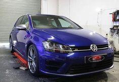Volkswagen Golf R, Vw, Belfast, New Product, Polish, Coding, Ceramics, Cream, Store