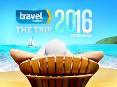 Enter Twice Daily for a Chance to Win a $100,000 Luxury Caribbean Vacation!