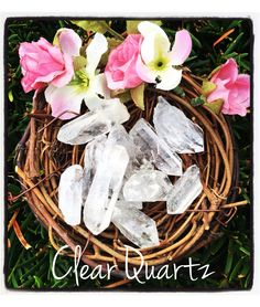 https://www.etsy.com/ca/listing/471056819/clear-quartz-clusters-clear-quartz