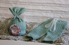 Newborn set Baby girl set Photo prop by DESERTROSECOUTURE on Etsy, $16.00