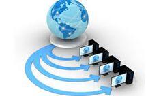 9 razones para que inicies un negocio en internet: - http://alejandrocacheiro.com/9-razones-para-que-inicies-un-negocio-en-internet/