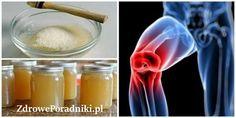 Bóle stawów są bardziej powszechne u sportowców, udowodniono również, że mogą one być spowodowane urazami, schorzeniami genetycznymi i siedzącym trybem życia. Icing, Desserts, Food, Aga, Tailgate Desserts, Deserts, Essen, Postres, Meals