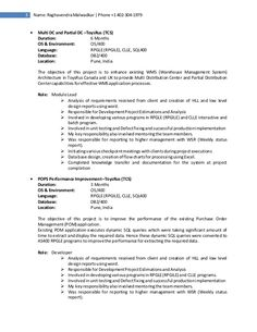 Examples Of Objectives Enchanting Reddit  Resume Templates  Pinterest  Resume Objective Sample .