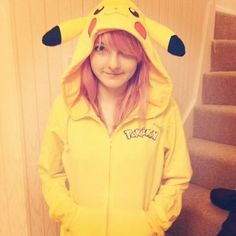LDshadowlady on Pinterest | Party Poppers, Profile Pictures and Awesome Hair