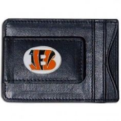 21 Best Cincinnati Bengals SuperFan Stuff images | Cincinnati  for cheap