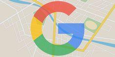 #Noticias - Tú smartphone puede registrar tu ubicación estando apagado #Tecnología