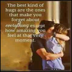 Romance Quotes, I Win, Einstein, Hug, My Life, How Are You Feeling, Romantic, Good Things, In This Moment