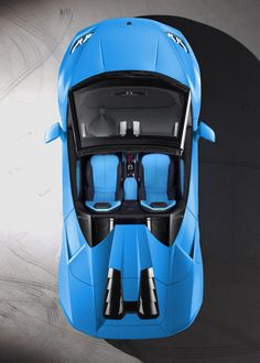 Lamborghini Serves Up Al Fresco Huracan LP Spyder Maserati, Bugatti, Lamborghini Huracan Spyder, Ferrari, Sports Cars Lamborghini, Koenigsegg, Mclaren Cars, Auto Jeep, Porsche