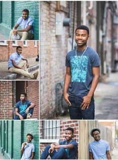 Guy Senior Poses, Boy Senior Portraits, Male Senior Pictures, Photography Senior Pictures, Senior Boys, Photography Poses For Men, Senior Photos, Male Portraits, Softball Pictures