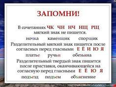 Russian Language Learning, Learn Russian, Grammar Rules, Homeschool, Lettering, Teaching, Education, Words, Study