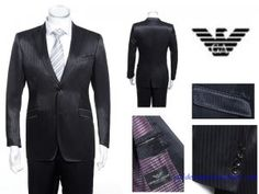 Costume Armani Collezioni Homme Pas Cher Soldes Cher bfe93172d77