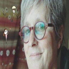 C'est ce soit qu'a lieu le lancement web du livre de Lynne Pion Speaker Mourning and Grieving sur le deuil animalier!!! Inscrivez-vous dès maintenant! https://app.webinarjam.net/register/33640/a237d618fd