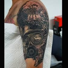 1000+ images about tattoo's on Pinterest | Spartan tattoo ...