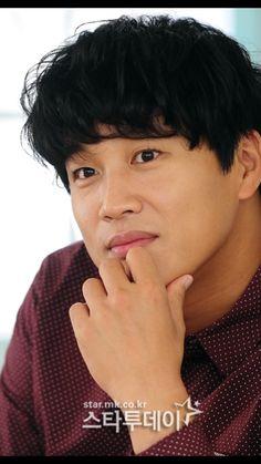 Cha Tae Hyun, 1st Night, Handsome, Korean, Japanese, Celebrities, Celebs, Korean Language, Japanese Language