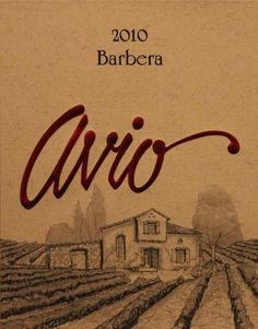 2010 Avio Vineyards Sierra Foothills Barbera 750 mL * Find out more about the great product at the image link.