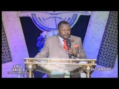 Oh God Remember Me# by Rev Dr Joshua Talena