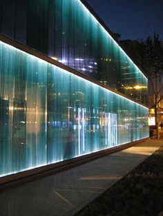 ferrater showroom - Google Search